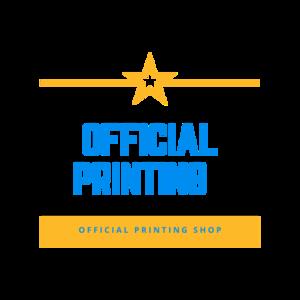 officialprinting