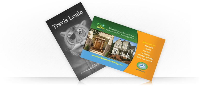 Complete media print complete media print sioux falls print shop suede business cards reheart Images