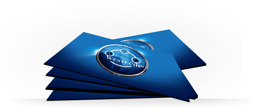 Adprint ad print business cards brochures postcards black edge business cards colourmoves