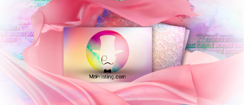 Mr printing printing mailing design marketing jacksonville fl silk business cards reheart Choice Image