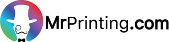 Mr. Printing