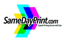 SameDayPrint.com