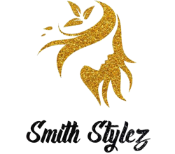 image of 5 star google Business Card Print review from client Shannon Smith of Smith Stylez Salon in Middle town Delaware