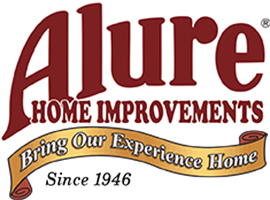 Alure Home Improvements, Inc.