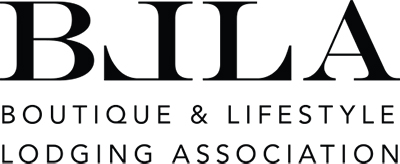 The Boutique & Lifestyle Lodging Association