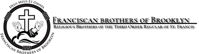 Franciscan Brothers of Brooklyn