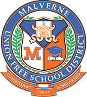 Malverne Union Free School District