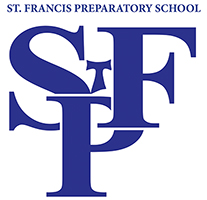 St. Francis Preparatory School