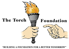 The Torch Foundation
