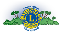 San Diego Elite Lions Club