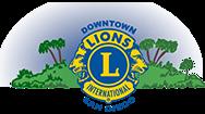 San Diego Elite Lions Club