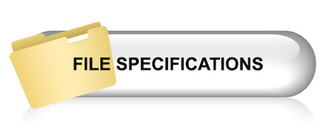 file specifications