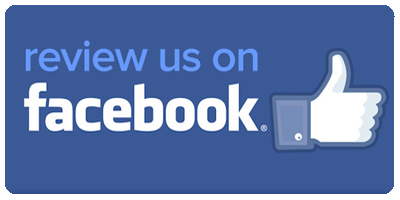facebook callgraphics