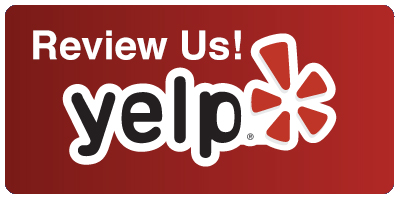 yelp callgraphics