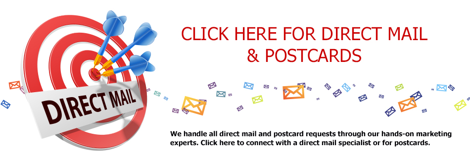 Direct Mail/Postcards NEW3