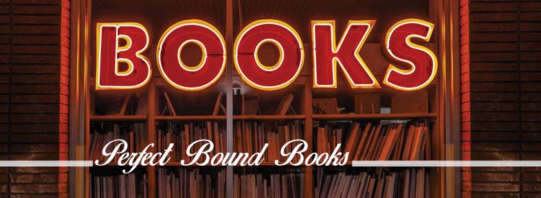 A2M Book Slide