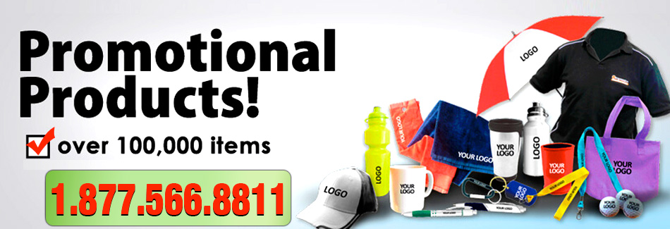 promotional_items