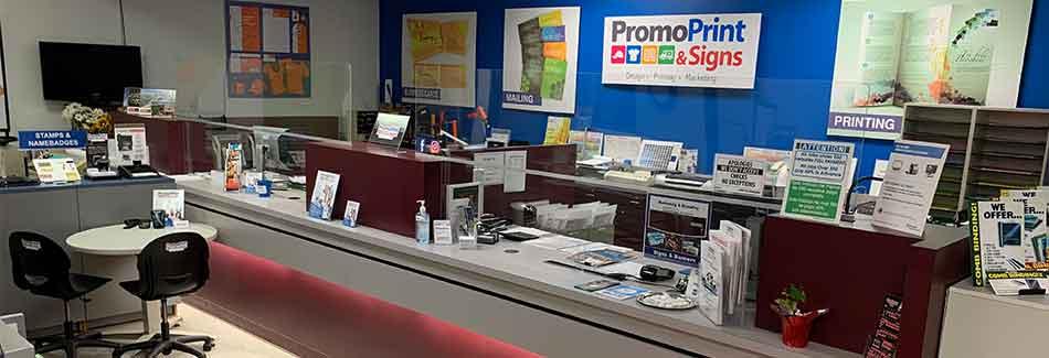 Front-Desk-PP&S-Web