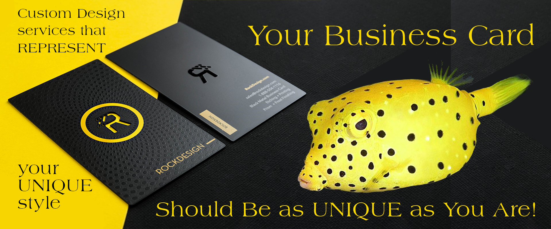 Mxmedia group inc the best quality business cards post cards banner 3 reheart Choice Image