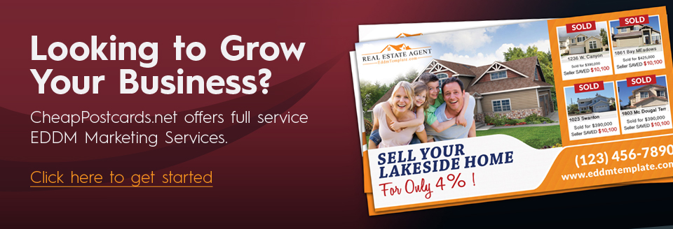 Looking to Grow Your Business?