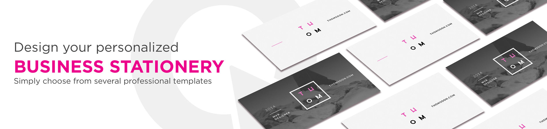 Design-Your-Business-Stationary