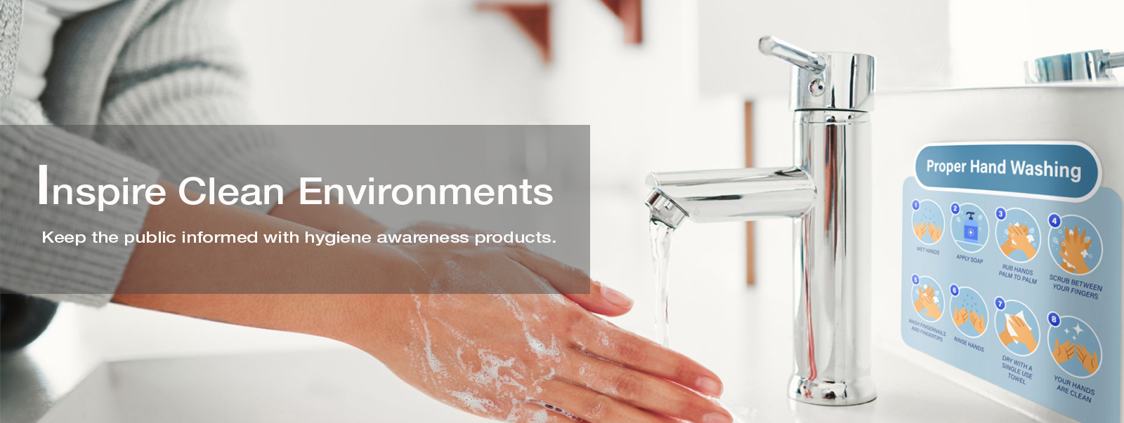 Hygiene Awarness