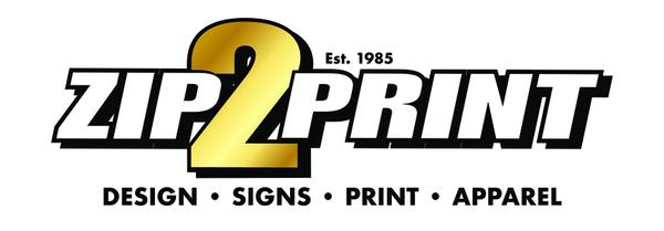 Zip2Print