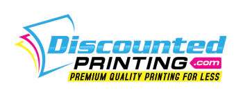 Discounted Printing