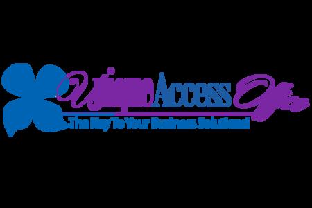 Unique Access Office