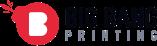 Big Bang Printing