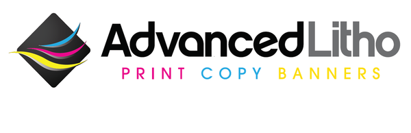 Advanced Litho