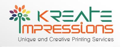 www.kreateimpressions.com