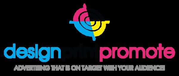 Design Print Promote