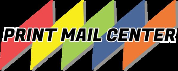 Print Mail Center