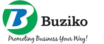 buziko.com