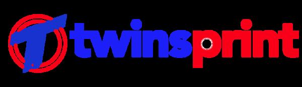 TWINSPRINT LLC.