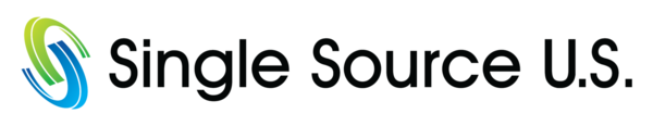 Single Source US