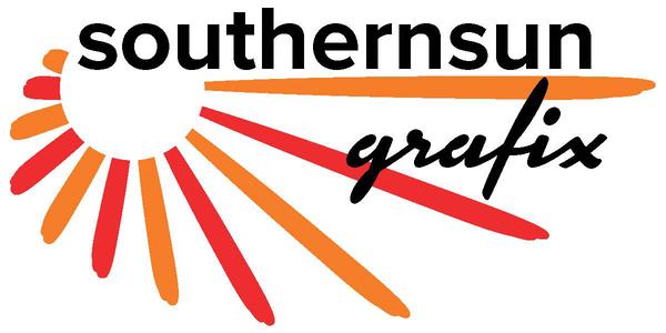 Southern Sun Grafix