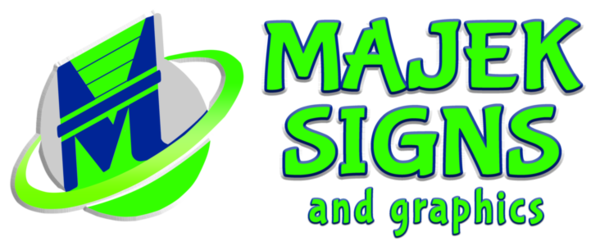 Majek Signs LLC