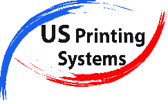 US Printing Systems
