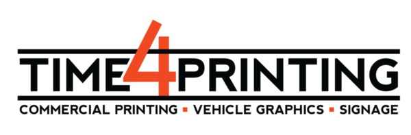 Time4Printing