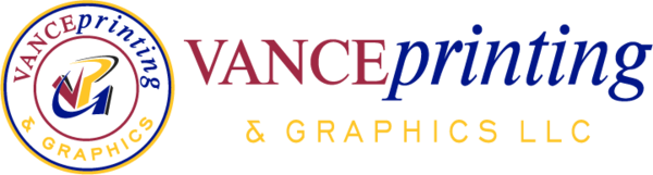 Vance Printing & Graphics LLC