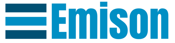 The Emison Company, Inc.