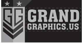 Grand Graphics