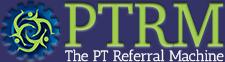 PT Referral Machine