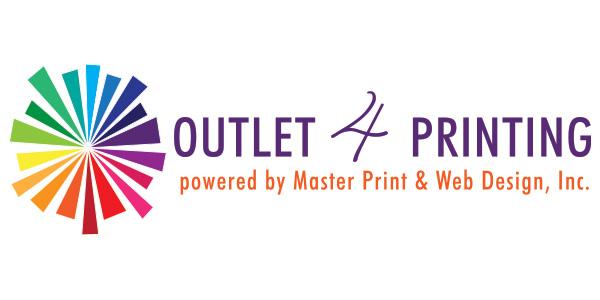Master Print & Web Design, inc