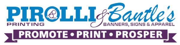 Pirolli Printing Co.
