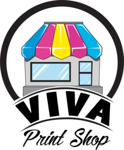 Viva Print Shop
