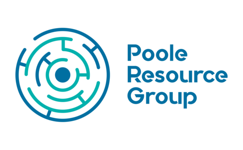 Poole Resource Group