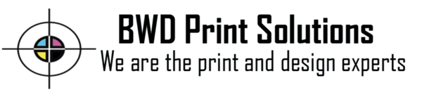 BWD Print Solutions